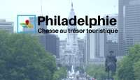philadelphie musees