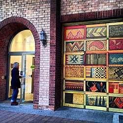 Canadian Textile Museum