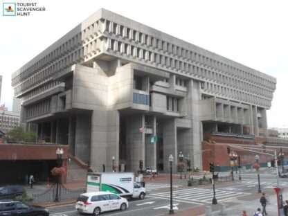 Boston_City_Hall