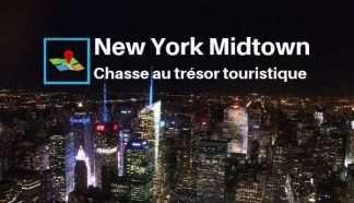 New York Midtown