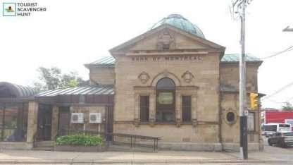 Old Sydney Society