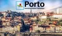Porto aventure urbaine touristique