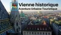 Vienne centre historique